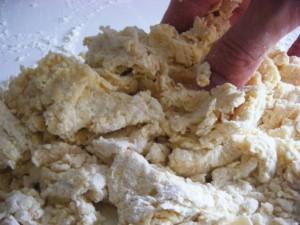 Impasto per pasta – opskrift på basis pastadej1