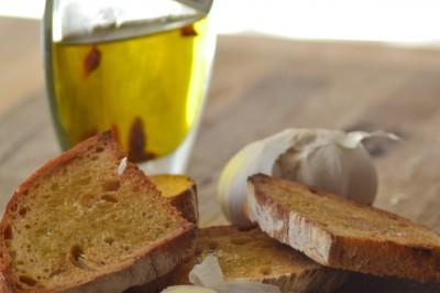 brød uden hvede