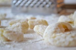 Gnocchi – opskrift påhjemmelavedegnocchi