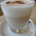 Italiensk kaffe - Il Caffé