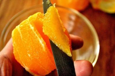 Appelsinfileter