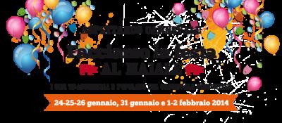 carnevale_festival_gastronomico_01