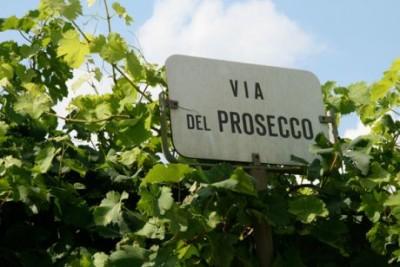 Prosecco