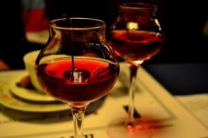 Kirsebærvin-400x266