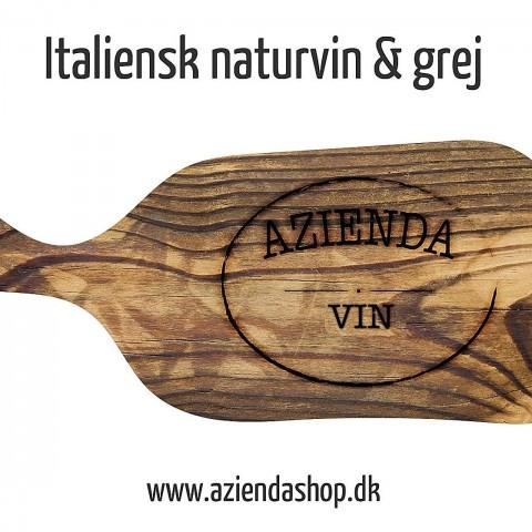 Azienda Vin