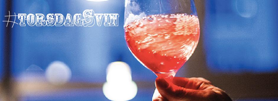 Azienda Vin-arrangementer