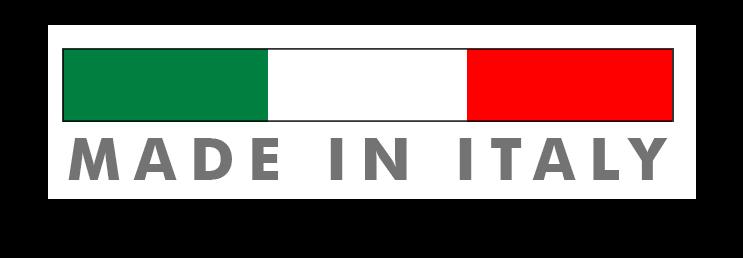 VIDEO: Se italienere smage amerikansk junk første gang