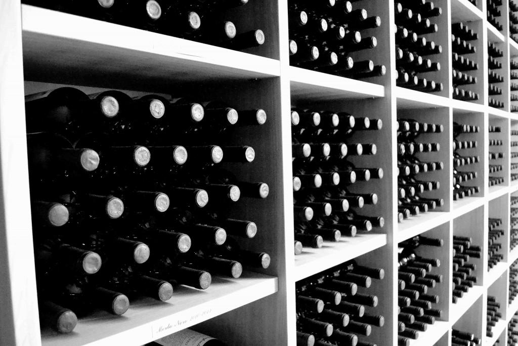 Hvad er vin?