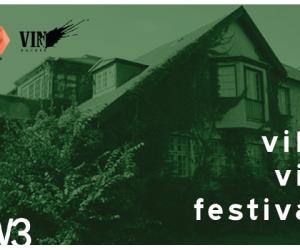 Vild Vin Festival på Østerbro 21. maj